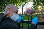 A Guide to Attending Funeral Services During the COVID-19 Pandemic