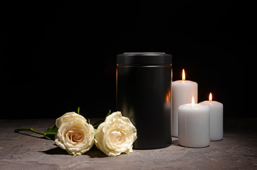 A Guide To the Cremations Process