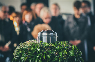Can You Still Hold Traditional Funeral Services if You Choose to Do Cremation?