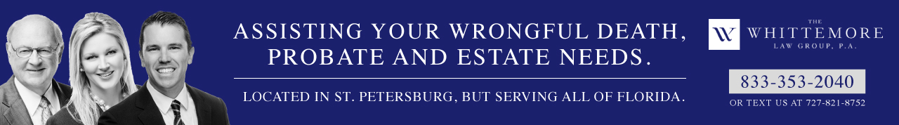 The Whittemore Law Group, P.a