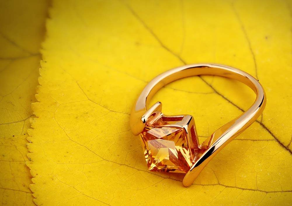 What You Need to Know About Turning Cremated Ashes into a Memorial Diamond